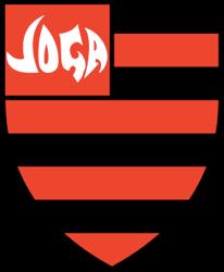 Logo JOGA